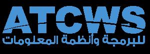 مدونة عرب تكنولوجي لحلول الويب الابداعية